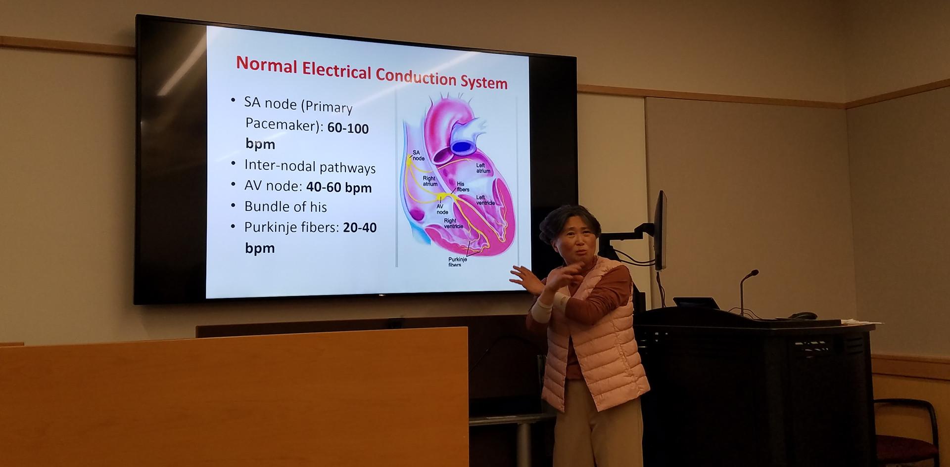 EKG-seminar-YoonEunKyung-2.jpg