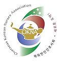 logo-OKNA.jpg