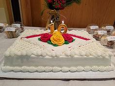 kna10th-cake.jpg