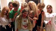 zombieöverlevnad.jpg