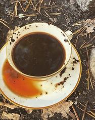 kaffesällskaphäxkonst.JPG