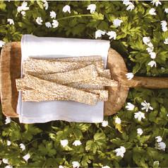 sesam sticks.jpg