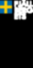 FB logo flagga.png