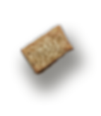 Protein cracker.png