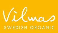 Vilmas logo.jpg