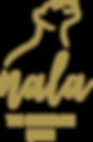 Nala Chocolate Logo.png