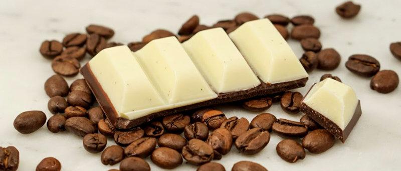 Tafel Espresso Macchiato