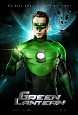 Green_Lantern.png