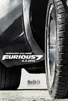 Fast+Furious_7.jpg