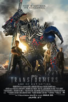 Transformers_AgeOfExtinction.jpg
