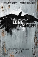 LoneRanger.jpg