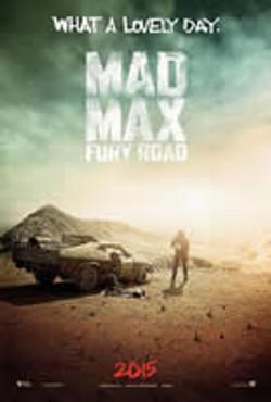 MadMax_FuryRoad.jpg