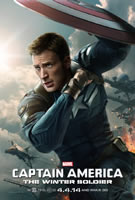 CaptainAmerica_TheWinterSoldier.jpg