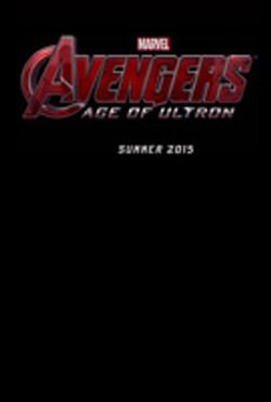 Avengers_AgeOfUltron.jpg