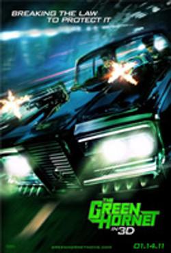 Green-Hornet.jpg
