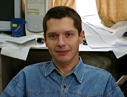 Рудаков Борис