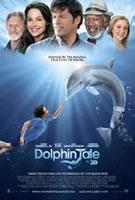 DolphinTale.jpg