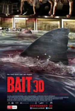 Bait_3D.jpg