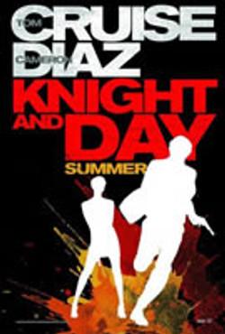 knight&day.jpg