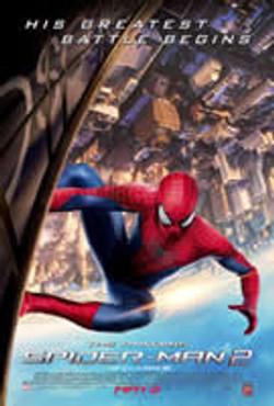 The_Amazing_Spider-Man_2.jpg