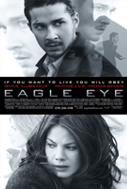 eagle-eye.png