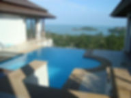 Koh Samui Villas,luxury samui villas,luxury villas samui,holiday rentals koh samui,house for rent samui,sea view villas koh samui,long term rentals samui,cheong mon villa rental,private villa samui,wedding accommodation