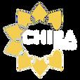 ChiraFund logo web colour no BG 300x300