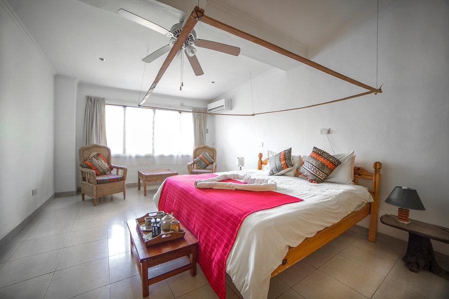Mbame Room 1.jpg