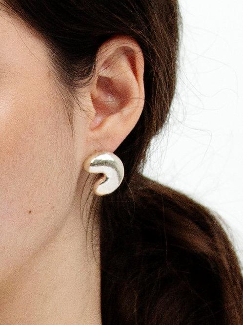 HILMA EARRINGS