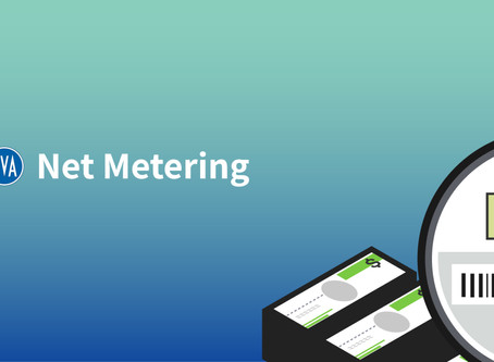 California Net Metering 2020 | Can you sell solar power back to the utility company?
