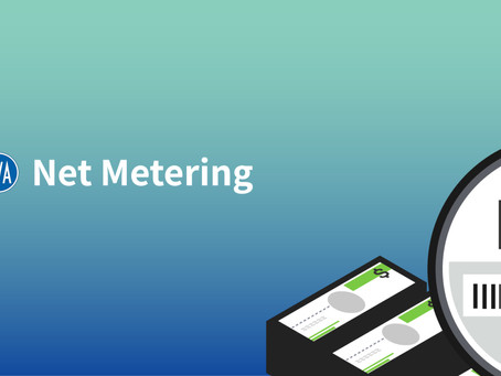 California Net Metering 2020   Can you sell solar power back to the utility company?