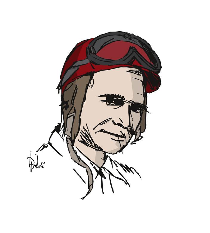 Karikaturen_Fancio.jpg