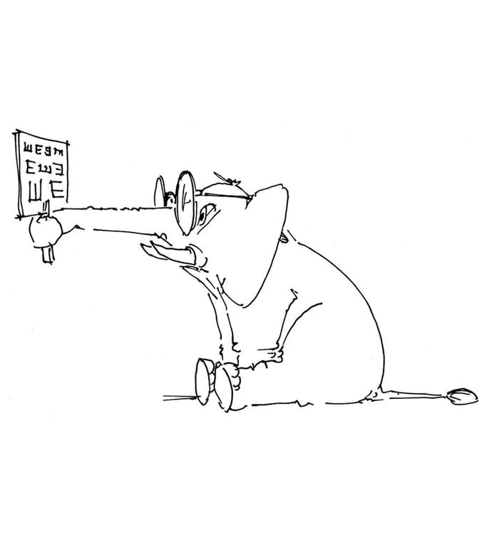 Karikaturen_Optiker.jpg