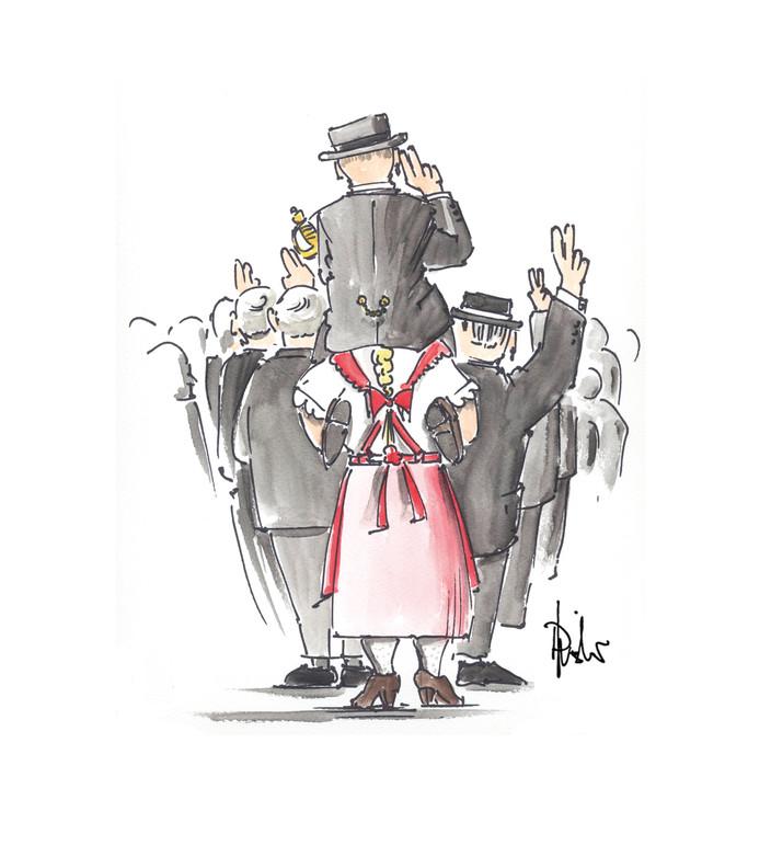 Karikaturen_Frauenstimmrecht.jpg