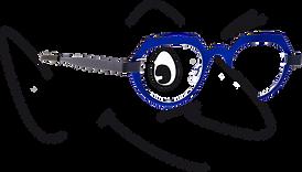 Gutes Sehen und gutes Aussehen mit Stefansky Optik