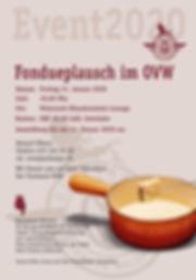 fondue20.jpg