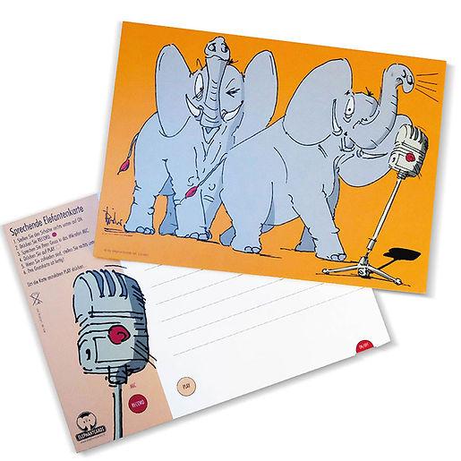 shopBilD1Sprachkarte.jpg