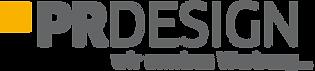 PRDesign_Logo.png