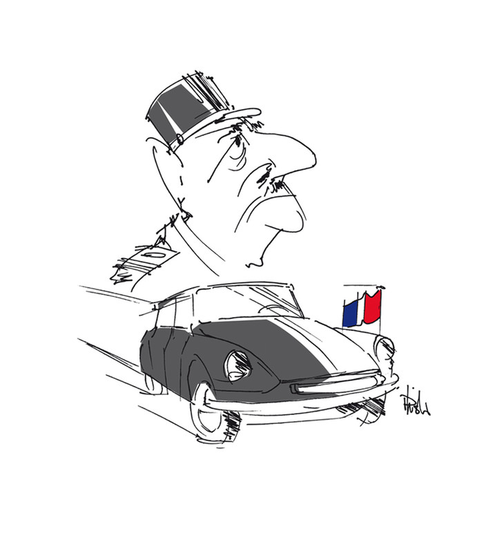 Karikaturen_DeGaule.jpg