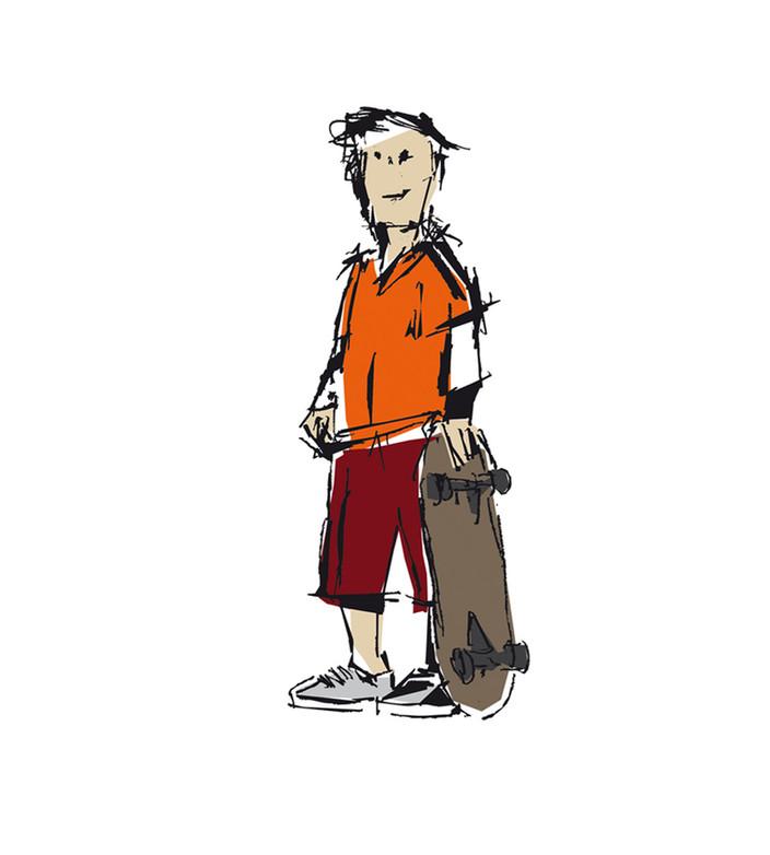 Karikaturen_Skater.jpg