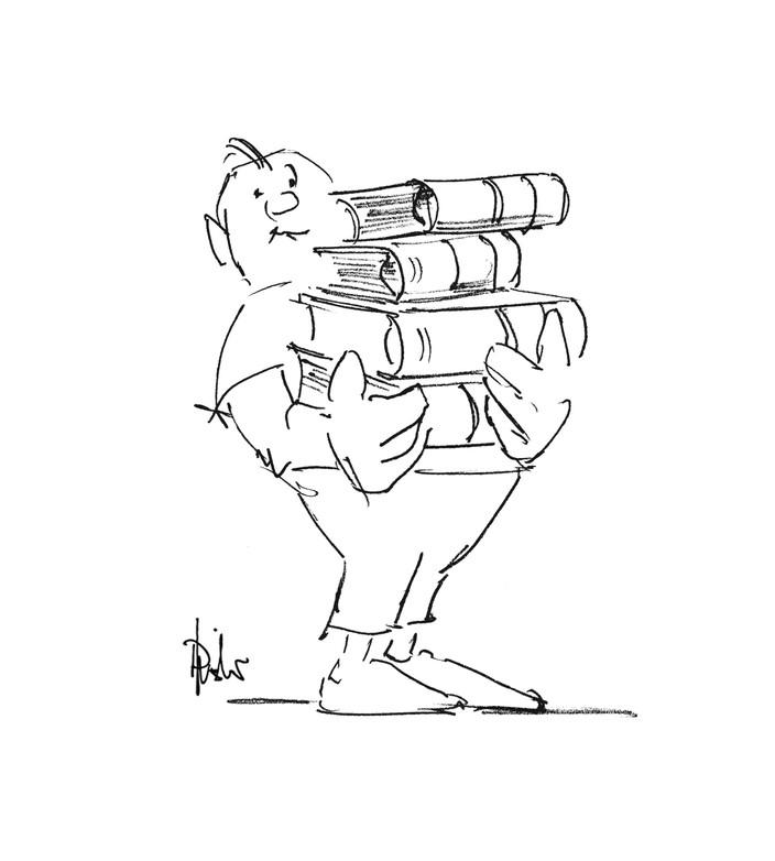 Karikaturen_Bücher.jpg