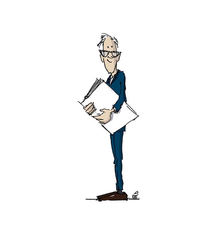 Karikaturen_DuennerMann.jpg
