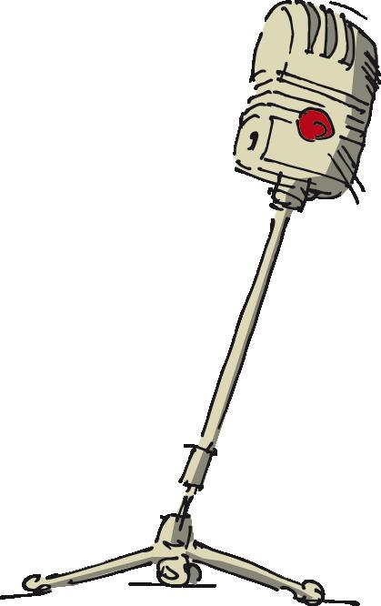 Microfon.png