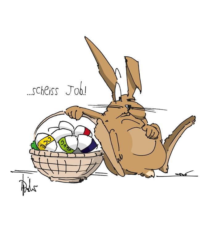 Karikaturen_ScheissJob2.jpg