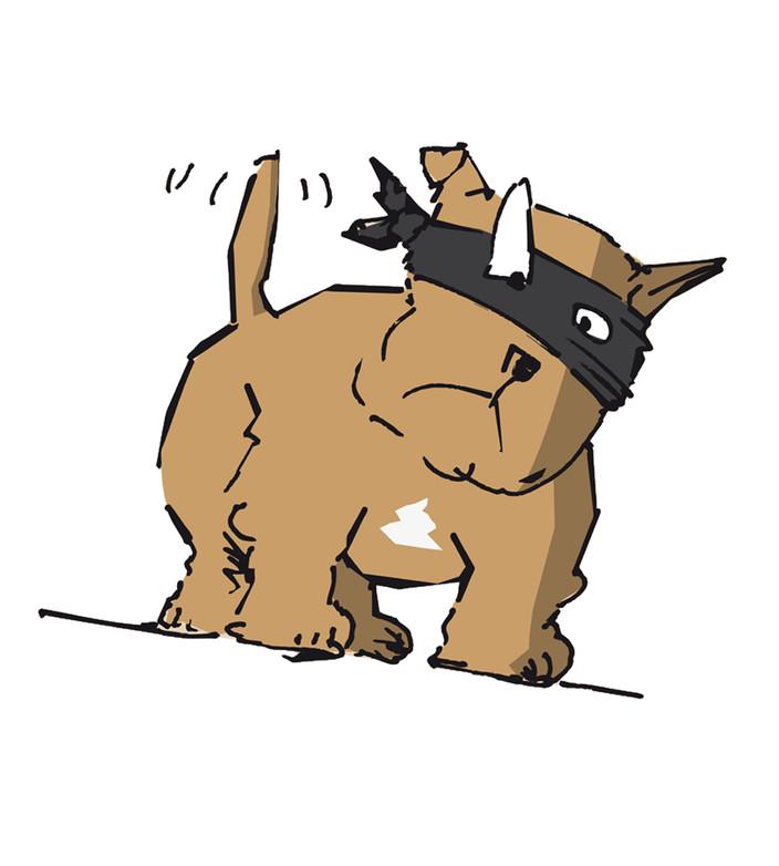 Karikaturen_Hund.jpg