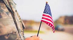 veteran.jpeg