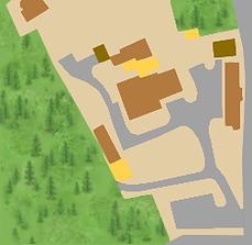 GMHR Plan 2 SM.png