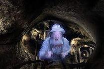 Miner 2.jpeg