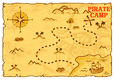 Pirate Map_edited.png