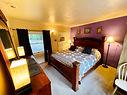 Unit 3 Bedroom MED.jpg